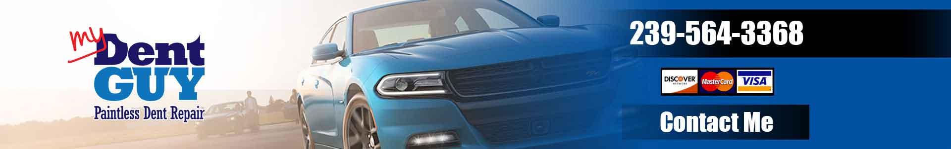 Costco Car Rental Barbados