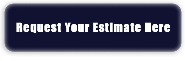 Request your dent repair estimate here button